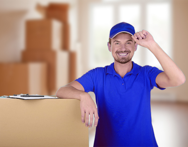 max care relocation packers and movers
