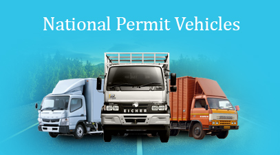 national permit vehicles